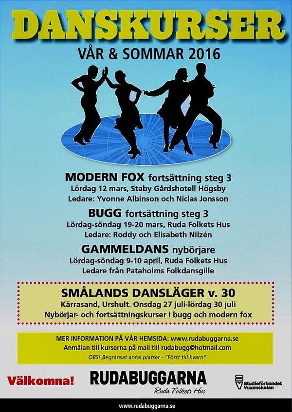 danslagerkarrasand16-1