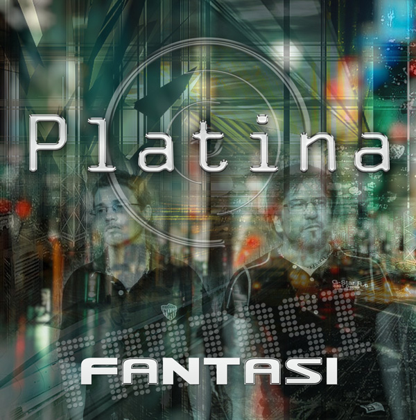 fantasi-cd