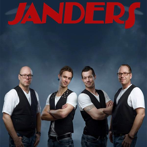 janders16