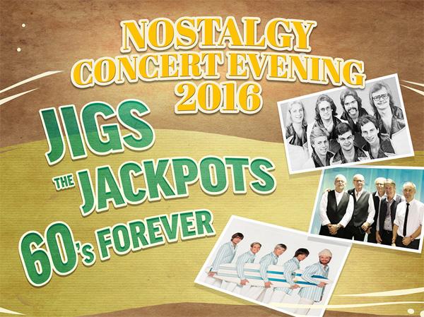 jigs-konsert2