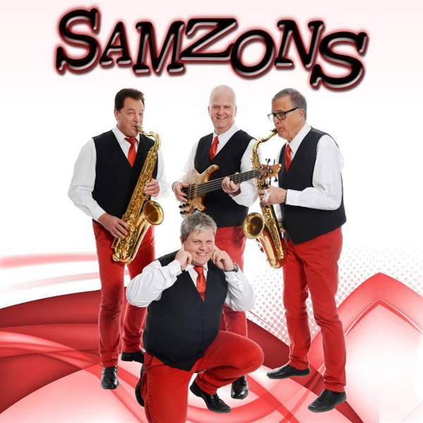samzons-cd