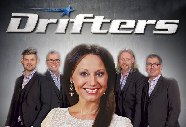 driftersfrod1600
