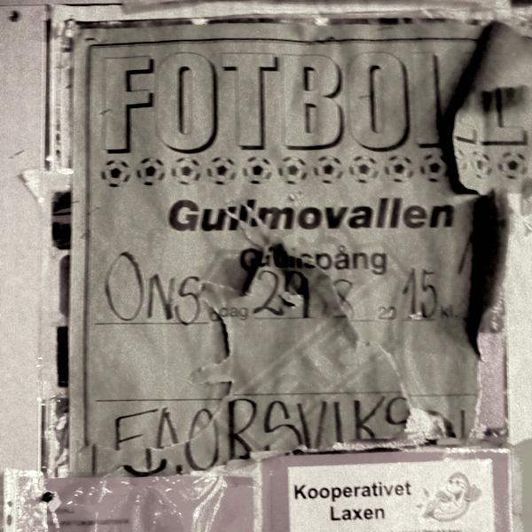 gullspangkv1607