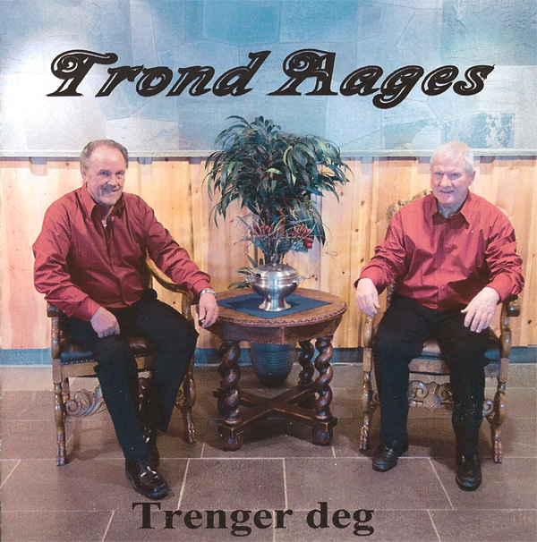 trondaages