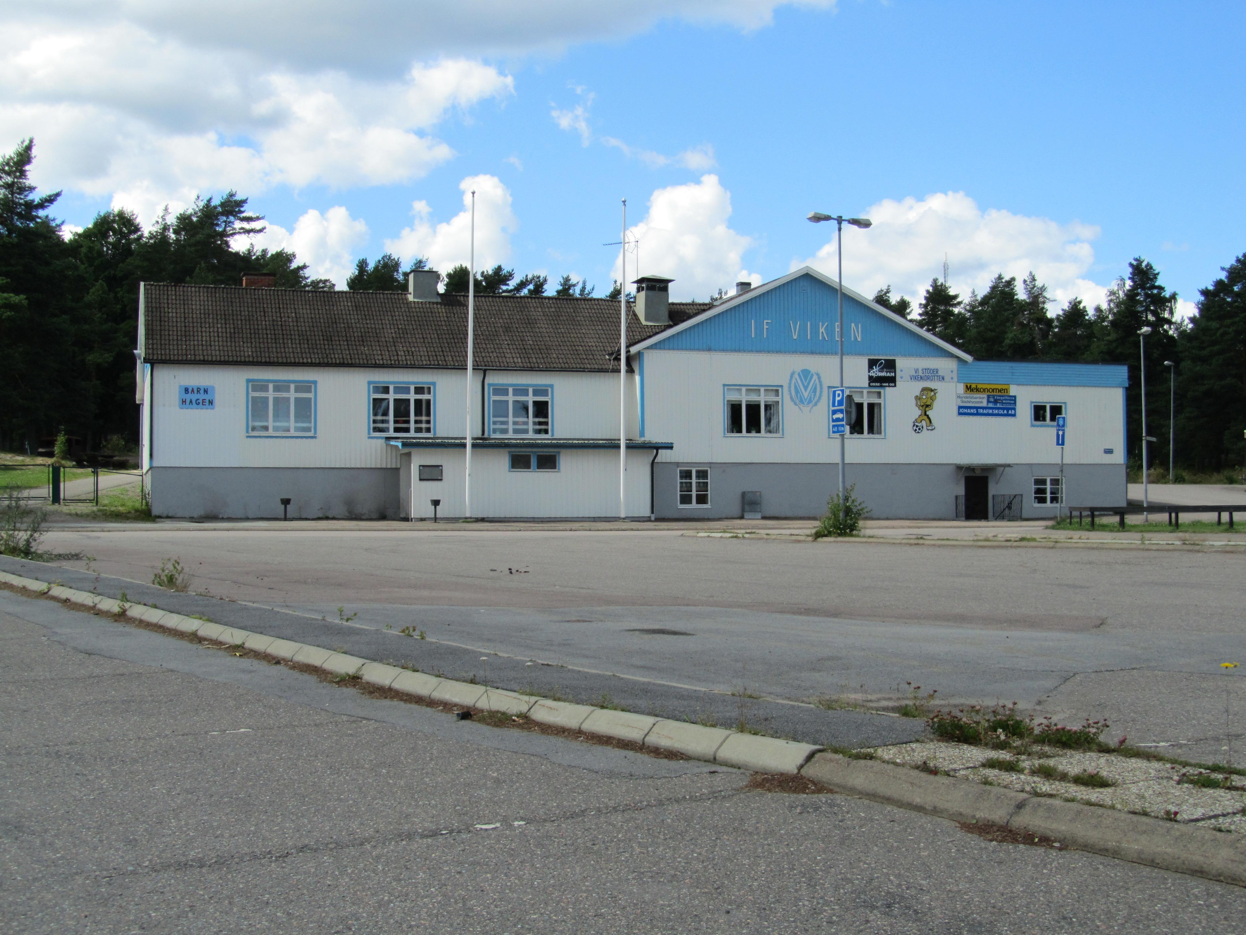vikenborg16