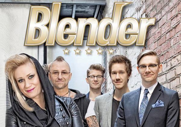 dansbvarm_blender