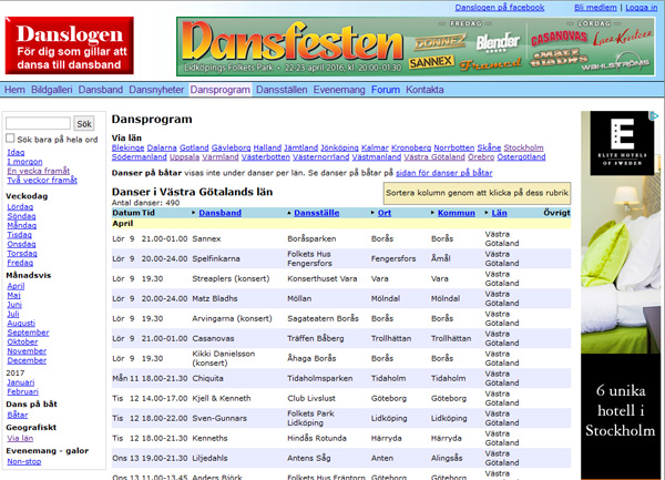 danslogen_program