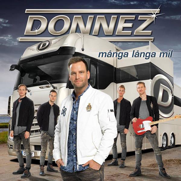 donnezcd16