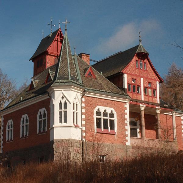 ostervik-var-1602