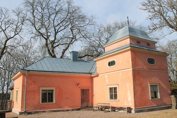 ostervik-var-1612