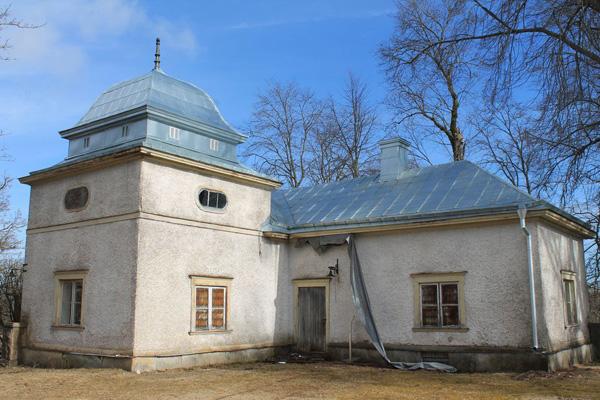 ostervik-var-1614