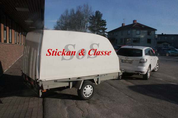 stickanclass-vst1607