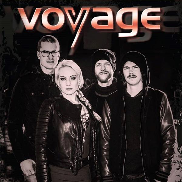 voyage16