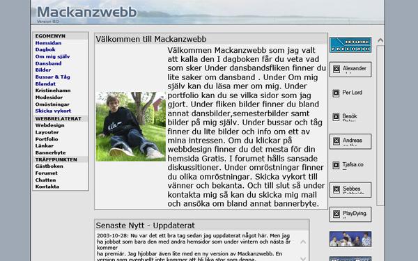 web03