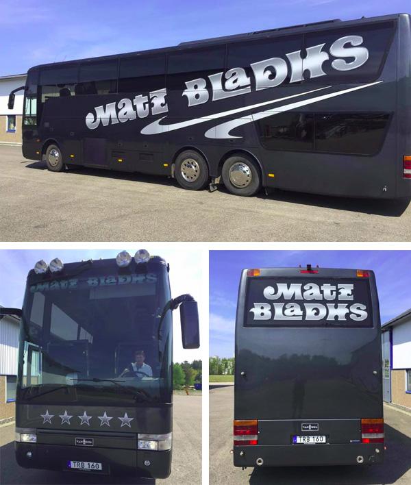 bladhs-buss