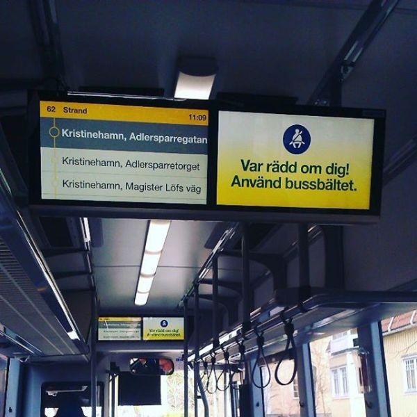 busstv-krhamn
