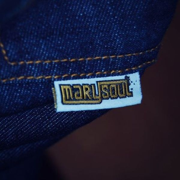marysoul16