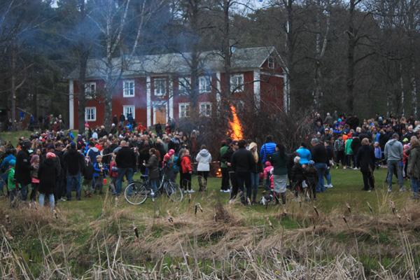 valborg1626