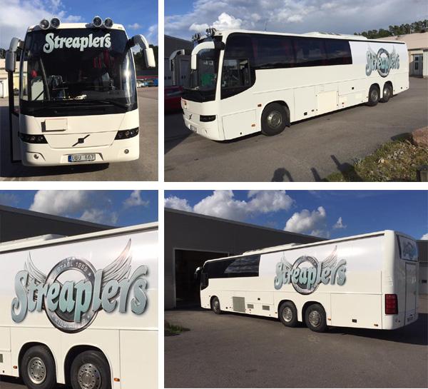 streaplers-buss