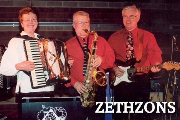 zethzons