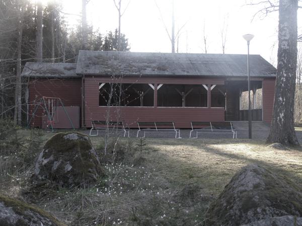 bjbparken16-08