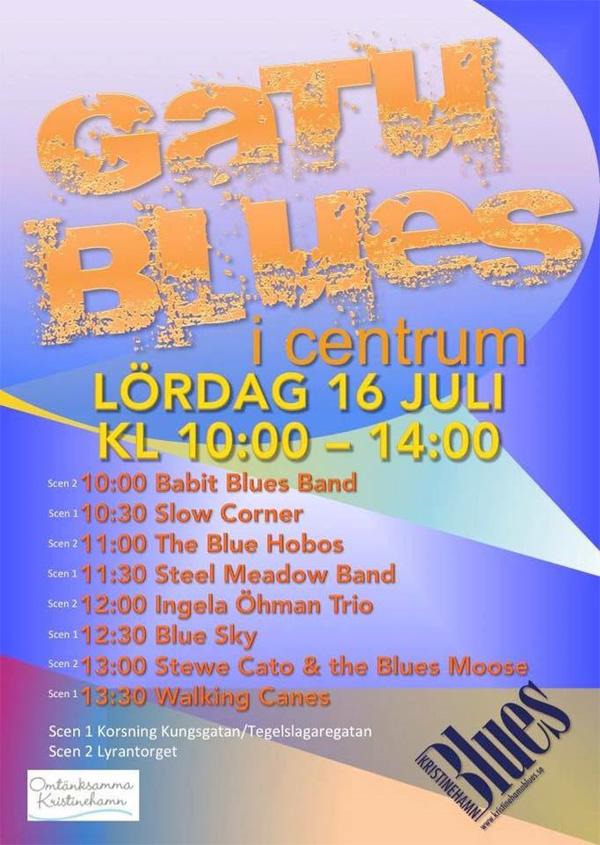 bluesstan1601