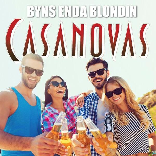 casanovasbyns16