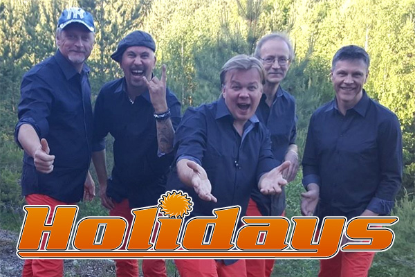 dansbvarm_holidays11