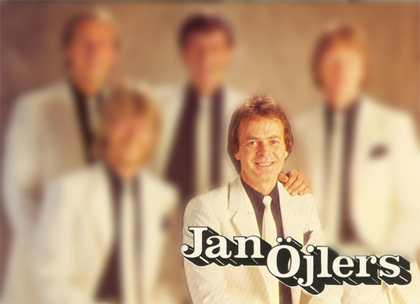 janoilers16