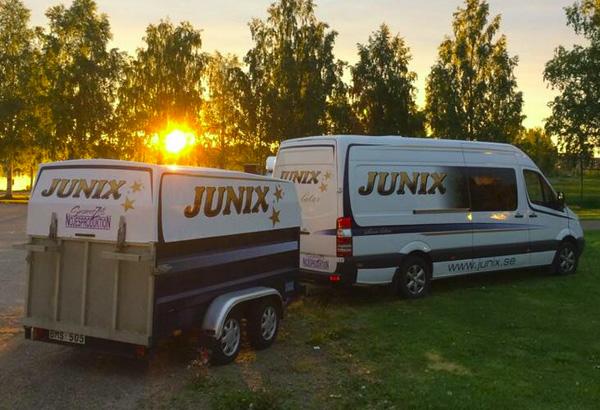 junixbuss16