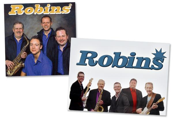 robinsdfs1602