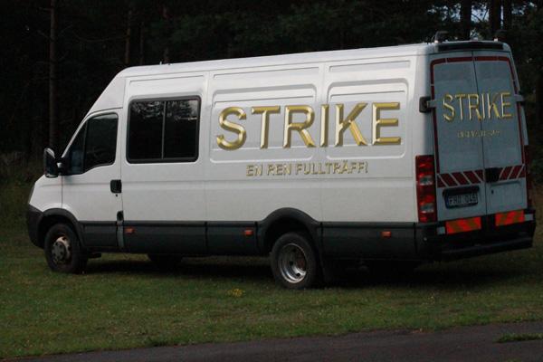 strikedfs16-31