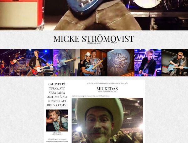 mickedasblogg