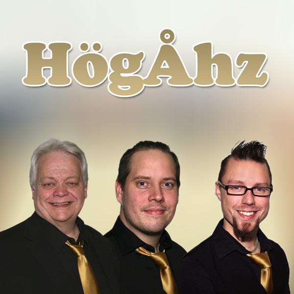 hogahz