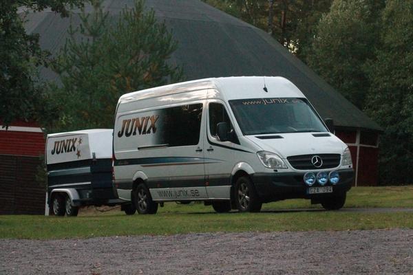 junixdfs1629